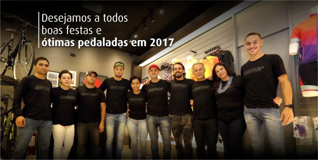 2017_site