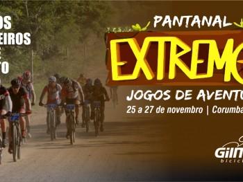 Pantanal-Extremo_SITE