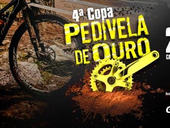 capa_site_pedivela