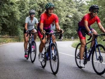 imagem_video_mulheres-no-pedal